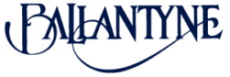HQ2 Project Ballantyne Logo